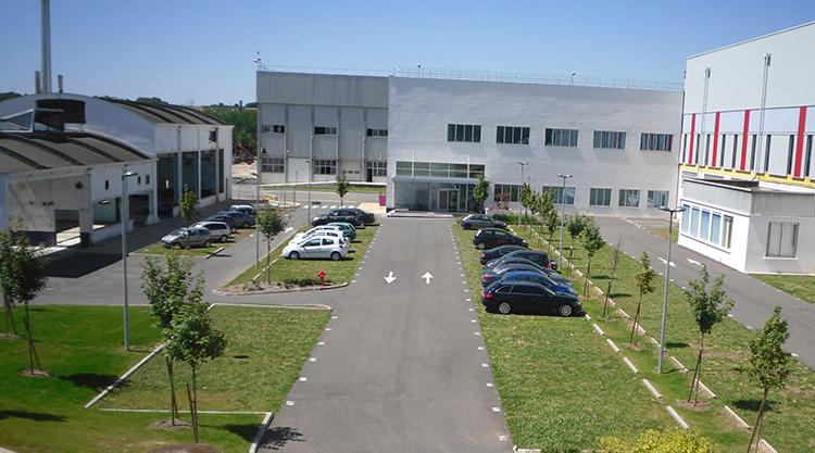 Ecovegetal des parkings perm ables pour laisser respirer for Les espaces verts en ville