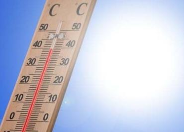 Lutte contre les îlots de chaleur : l'été 2018 aura-t-il suscité une prise de conscience ?
