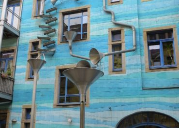 Document d'urbanisme : les performances que les villes vont finir par exiger (suite)