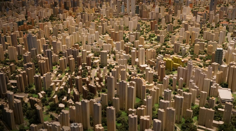 Document d'urbanisme : ce que les villes vont exiger