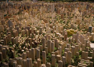 Document d'urbanisme : les performances que les villes vont finir par exiger