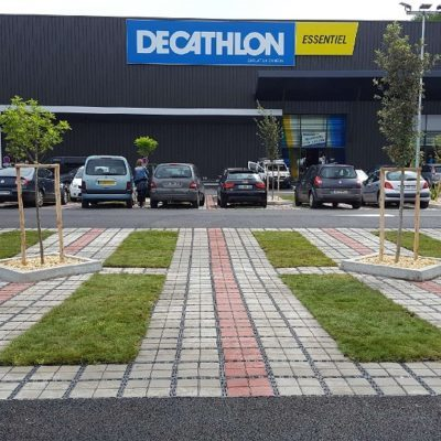 Decathlon – SARLAT