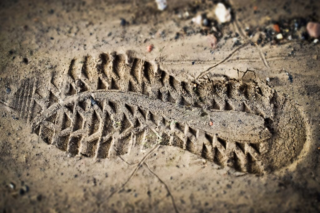 stabilisation des sols éviter la boue