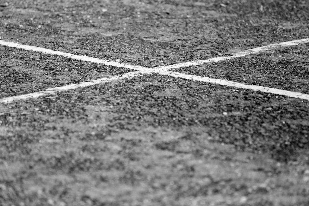 pollution diffuse sols de parkings hydrocarbures