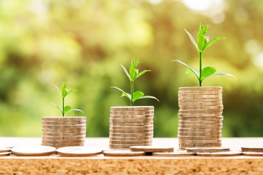 Financement projet aménagement durable